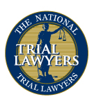Top 100 Trial Lawyers - Southern California