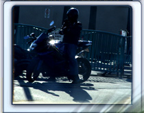 motorcycle accident injury lawyer Solana Beach