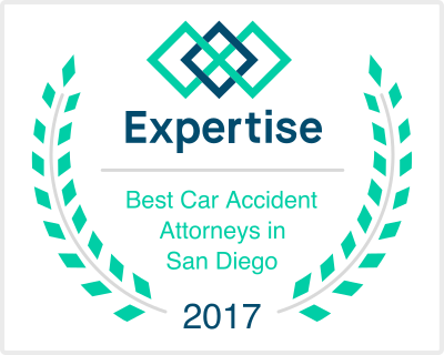 Best Car Accident Attorneys in San Diego