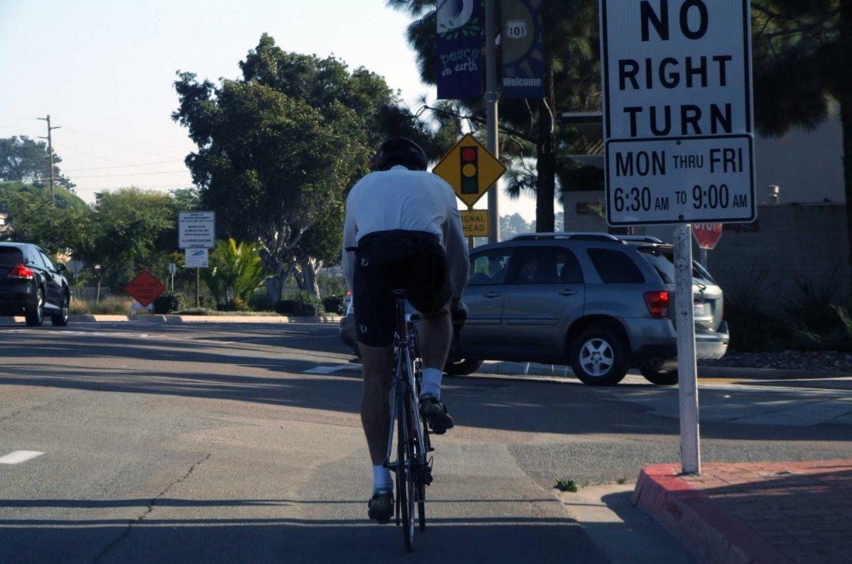 NACTO Statement re: Mandatory Helmet Laws