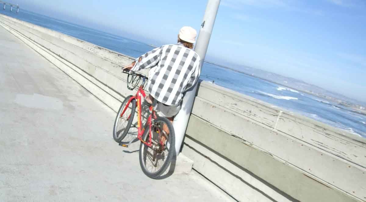 Bicycle Helmets Not Designed To Protect Against Motor Vehicle Impacts